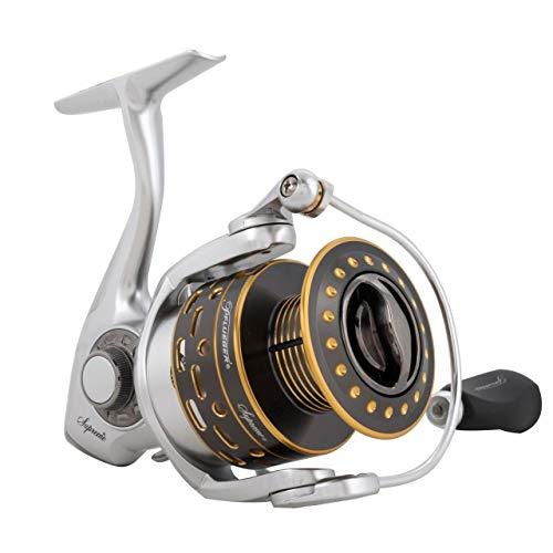 リール Pflueger 釣り道具 フィッシング Pflueger Supreme Spinning Reelリール Pflueger 釣り道具 フィッシング