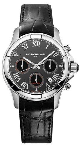 オープニング 大放出セール 腕時計 レイモンドウィル メンズ スイスの高級腕時計 7260-stc-00208 Parsifal 7260-stc-00208【送料無料】Raymond Weil Parsifal 7260-stc-00208 Automatic Chronograph Men's Automatic Watch 7260-STC-00208腕時計 レイモンドウィル メンズ スイスの高級腕時計 7260-stc-00208, スケートボードSHOPインスタント:b3890247 --- promilahcn.com