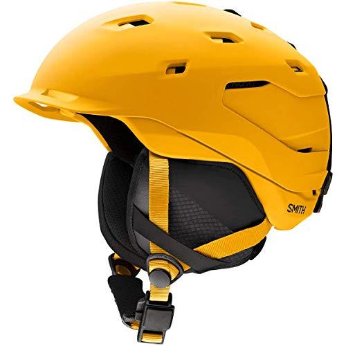 スノーボード ウィンタースポーツ 海外モデル ヨーロッパモデル アメリカモデル Quantum MIPS 【送料無料】Smith Quantum MIPS Ski Helmet Black/Charcoal Mスノーボード ウィンタースポーツ 海外モデル ヨーロッパモデル アメリカモデル Quantum MIPS