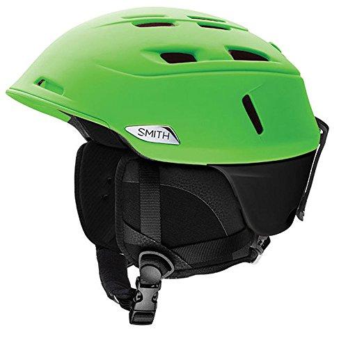 スノーボード ウィンタースポーツ 海外モデル ヨーロッパモデル アメリカモデル Camber MIPS Helmet Smith Camber Helmet Matte Reactor / Black Mediumスノーボード ウィンタースポーツ 海外モデル ヨーロッパモデル アメリカモデル Camber MIPS Helmet