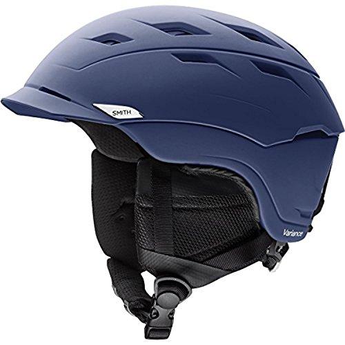 スノーボード ウィンタースポーツ 海外モデル ヨーロッパモデル アメリカモデル Variance Helmet Smith Variance Ski Helmet - Men39;sスノーボード ウィンタースポーツ 海外モデル ヨーロッパモデル アメリカモデル Variance Helmet
