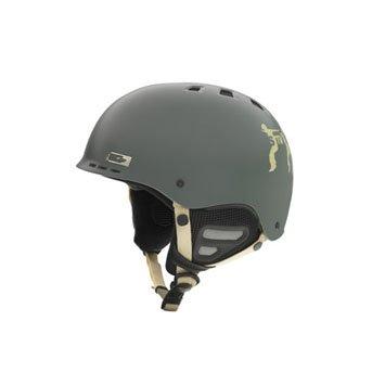 スノーボード ウィンタースポーツ 海外モデル ヨーロッパモデル アメリカモデル Smith Holt Junior Helmet Matte Army Hopeスノーボード ウィンタースポーツ 海外モデル ヨーロッパモデル アメリカモデル