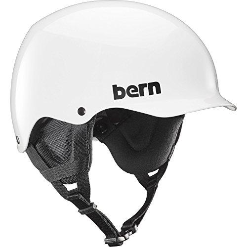 スノーボード ウィンタースポーツ 海外モデル ヨーロッパモデル アメリカモデル Bern Bern Helmets - Bern Team Baker Eps Snow Helmet ...スノーボード ウィンタースポーツ 海外モデル ヨーロッパモデル アメリカモデル Bern