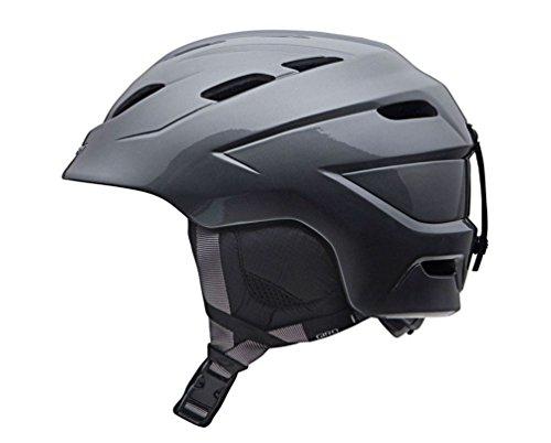 スノーボード ウィンタースポーツ 海外モデル ヨーロッパモデル アメリカモデル 7052593 Giro Nine.10 Snowboard Helmet Titanium Mens Sz Sスノーボード ウィンタースポーツ 海外モデル ヨーロッパモデル アメリカモデル 7052593