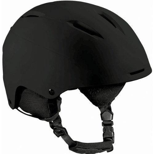 スノーボード ウィンタースポーツ 海外モデル ヨーロッパモデル アメリカモデル Giro S5 Helmet, Medium, Matte Blackスノーボード ウィンタースポーツ 海外モデル ヨーロッパモデル アメリカモデル