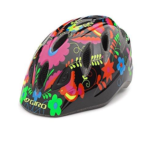スノーボード ウィンタースポーツ 海外モデル ヨーロッパモデル アメリカモデル 7056116 Giro Youth Rascal, Black Pajaro - S/Mスノーボード ウィンタースポーツ 海外モデル ヨーロッパモデル アメリカモデル 7056116