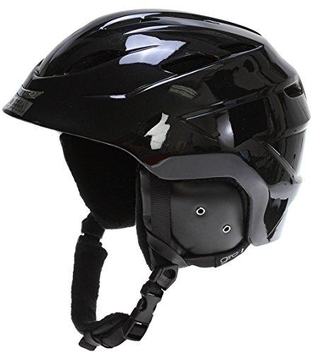 スノーボード ウィンタースポーツ 海外モデル ヨーロッパモデル アメリカモデル 7053736 【送料無料】Giro Women's Nine.10 Snowboard Helmet, Blackスノーボード ウィンタースポーツ 海外モデル ヨーロッパモデル アメリカモデル 7053736