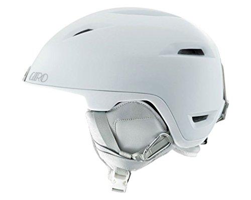 スノーボード ウィンタースポーツ 海外モデル ヨーロッパモデル アメリカモデル 7052172 【送料無料】Giro Flare Womens Snowboard Ski Helmet White Geo Smallスノーボード ウィンタースポーツ 海外モデル ヨーロッパモデル アメリカモデル 7052172