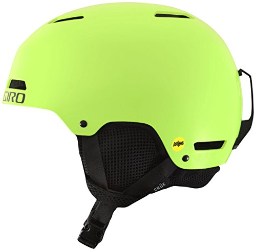 スノーボード ウィンタースポーツ 海外モデル ヨーロッパモデル Giro アメリカモデル Giro Crue MIPS Youth Ski Youth Ski Helmetスノーボード ウィンタースポーツ 海外モデル ヨーロッパモデル アメリカモデル, パートナーズ:bc9f4976 --- sunward.msk.ru