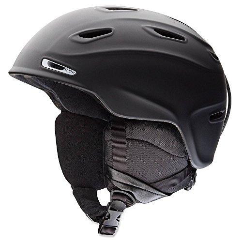 スノーボード ウィンタースポーツ 海外モデル ヨーロッパモデル アメリカモデル Aspect Helmet 【送料無料】Smith Aspect Helmet Mens Sz Mスノーボード ウィンタースポーツ 海外モデル ヨーロッパモデル アメリカモデル Aspect Helmet