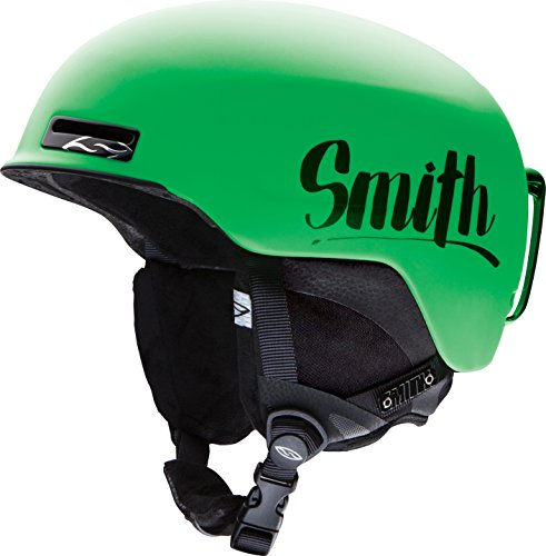 ヘルメット スケボー スケートボード 海外モデル 直輸入 Smith Smith Maze Helmet-Small-Baron Von Fancyヘルメット スケボー スケートボード 海外モデル 直輸入 Smith