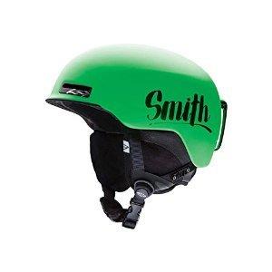 ヘルメット スケボー スケートボード 海外モデル 直輸入 Smith Smith Maze Helmet-Large-Baron Von Fancyヘルメット スケボー スケートボード 海外モデル 直輸入 Smith