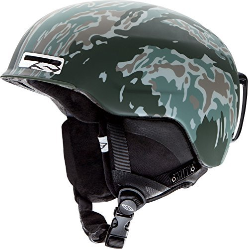 ヘルメット スケボー スケートボード 海外モデル 直輸入 H15-MZCYMD Smith Maze Ski Helmetヘルメット スケボー スケートボード 海外モデル 直輸入 H15-MZCYMD