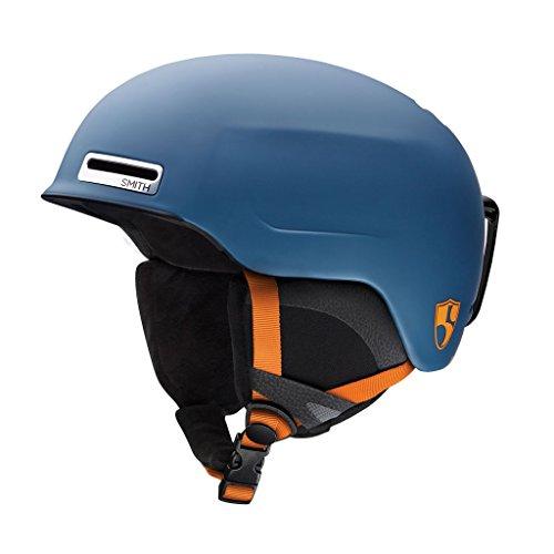 ヘルメット スケボー スケートボード 海外モデル 直輸入 Smith Smith Optics Maze Adult Ski Snowmobile Helmet - Matte High Fives/Mediumヘルメット スケボー スケートボード 海外モデル 直輸入 Smith