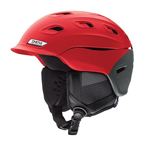 【再入荷】 スノーボード Ski ウィンタースポーツ 海外モデル ヨーロッパモデル アメリカモデル MIPS Vantage MIPS Vantage Helmet Smith Optics Vantage Adult Mips Ski Snowmobile Helmet - Mattスノーボード ウィンタースポーツ 海外モデル ヨーロッパモデル アメリカモデル Vantage MIPS Helmet, 神戸芳香園 お茶といろいろ:d31dd70f --- ve75ve.xyz