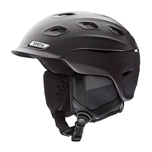スノーボード ウィンタースポーツ 海外モデル ヨーロッパモデル アメリカモデル Smith Smith Optics Unisex Adult Vantage MIPS Snow Sports Helmet - Matte Gunmetal Small (51-55Cスノーボード ウィンタースポーツ 海外モデル ヨーロッパモデル アメリカモデル Smith