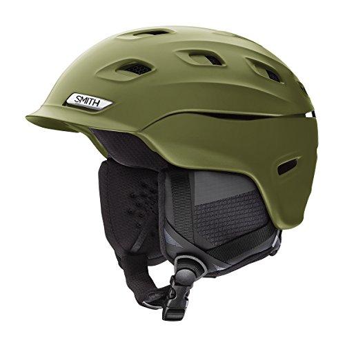 スノーボード ウィンタースポーツ 海外モデル ヨーロッパモデル アメリカモデル Vantage MIPS Helmet Smith Optics Vantage Adult Mips Ski Snowmobile Helmet - Mattスノーボード ウィンタースポーツ 海外モデル ヨーロッパモデル アメリカモデル Vantage MIPS Helmet