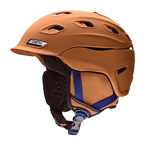 スノーボード ウィンタースポーツ 海外モデル ヨーロッパモデル アメリカモデル Vantage Helmet Smith Optics Vantage Winter Snow Helmet (Matte Cargo - Small)スノーボード ウィンタースポーツ 海外モデル ヨーロッパモデル アメリカモデル Vantage Helmet