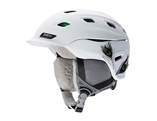スノーボード ウィンタースポーツ 海外モデル ヨーロッパモデル アメリカモデル Vantage Women's Smith Optics Vantage Womens Ski Snowmobile Helmet - Matte Fuchsia Maスノーボード ウィンタースポーツ 海外モデル ヨーロッパモデル アメリカモデル Vantage Women's