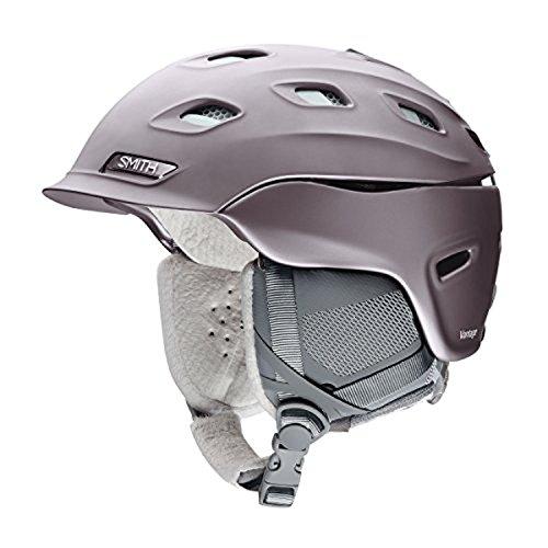 スノーボード ウィンタースポーツ 海外モデル ヨーロッパモデル アメリカモデル Vantage Helmet - Women's Smith Optics Vantage Womens Ski Snowmobile Helmet スノーボード ウィンタースポーツ 海外モデル ヨーロッパモデル アメリカモデル Vantage Helmet - Women's