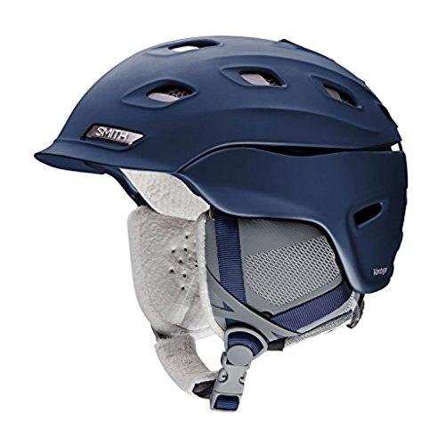 スノーボード ウィンタースポーツ 海外モデル ヨーロッパモデル アメリカモデル Vantage Helmet - Women's 【送料無料】Smith Optics Vantage Womens Ski スノーボード ウィンタースポーツ 海外モデル ヨーロッパモデル アメリカモデル Vantage Helmet - Women's