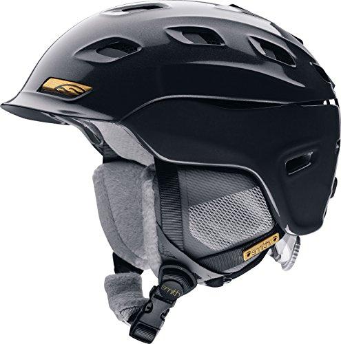 スノーボード ウィンタースポーツ 海外モデル ヨーロッパモデル アメリカモデル Smith Smith Vantage Snowboard Helmet - Women's Metallic Hammer Smallスノーボード ウィンタースポーツ 海外モデル ヨーロッパモデル アメリカモデル Smith
