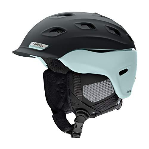 スノーボード ウィンタースポーツ 海外モデル ヨーロッパモデル アメリカモデル Smith Smith Optics Vantage Women's Snow Snowmobile Helmet - Satin Ultraviolet/Smallスノーボード ウィンタースポーツ 海外モデル ヨーロッパモデル アメリカモデル Smith