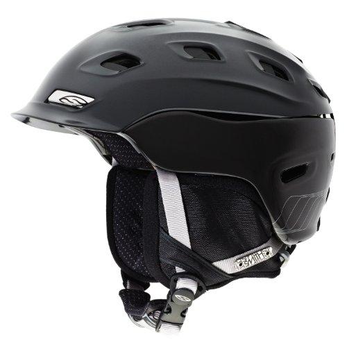 スノーボード ウィンタースポーツ 海外モデル ヨーロッパモデル アメリカモデル H12-VAGMSM Smith Optics Vantage Helmet, Small, Gunmetal Maxスノーボード ウィンタースポーツ 海外モデル ヨーロッパモデル アメリカモデル H12-VAGMSM