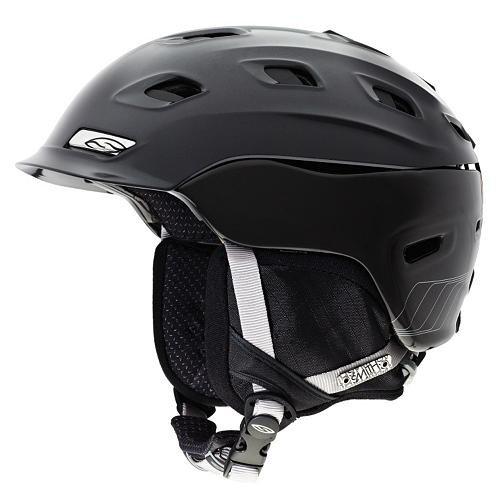 スノーボード ウィンタースポーツ 海外モデル ヨーロッパモデル アメリカモデル H12-VAGMMD Smith Optics Vantage Helmet, Medium, Gunmetal Maxスノーボード ウィンタースポーツ 海外モデル ヨーロッパモデル アメリカモデル H12-VAGMMD
