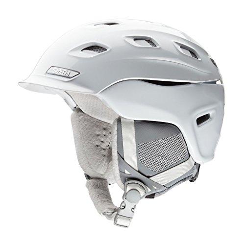 スノーボード ウィンタースポーツ 海外モデル ヨーロッパモデル アメリカモデル Vantage Helmet - Women's Smith Optics Vantage Women's Snow Snowmobile Helmeスノーボード ウィンタースポーツ 海外モデル ヨーロッパモデル アメリカモデル Vantage Helmet - Women's