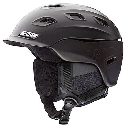 スノーボード ウィンタースポーツ 海外モデル ヨーロッパモデル アメリカモデル Vantage Smith Optics Unisex Adult Vantage Snow Sports Helmet - Matte Gunmetal Large (59-63CMスノーボード ウィンタースポーツ 海外モデル ヨーロッパモデル アメリカモデル Vantage