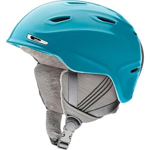 スノーボード ウィンタースポーツ Ski 海外モデル ヨーロッパモデル アメリカモデル Smith Smith Optics - スノーボード Adult Arrival Ski Snowmobile Helmet - Mineral/Smallスノーボード ウィンタースポーツ 海外モデル ヨーロッパモデル アメリカモデル Smith, 芝人おやじのこだわり工房:f7f976f3 --- officewill.xsrv.jp