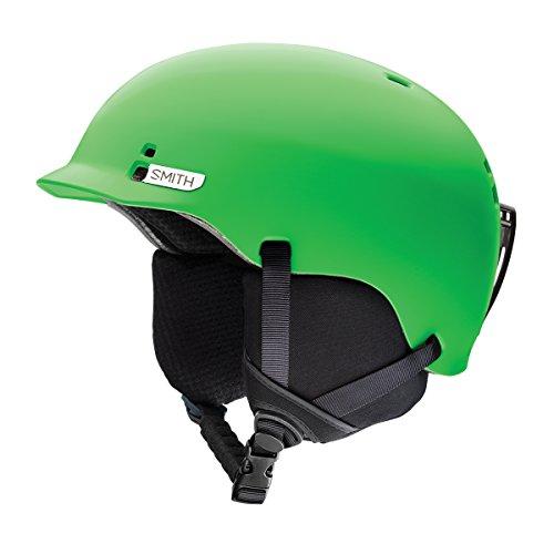 スノーボード ウィンタースポーツ 海外モデル ヨーロッパモデル アメリカモデル Smith Smith Optics Adult Gage Ski Snowmobile Helmet - Matte Reactor/Smallスノーボード ウィンタースポーツ 海外モデル ヨーロッパモデル アメリカモデル Smith