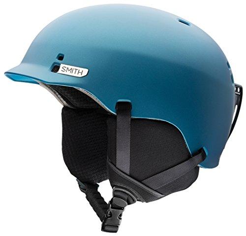 スノーボード ウィンタースポーツ 海外モデル ヨーロッパモデル アメリカモデル Smith Smith Optics Adult Gage Ski Snowmobile Helmet - Matte Typhoon/Smallスノーボード ウィンタースポーツ 海外モデル ヨーロッパモデル アメリカモデル Smith