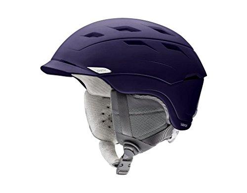 スノーボード ウィンタースポーツ 海外モデル ヨーロッパモデル アメリカモデル Valence Helmet - Women's 【送料無料】Smith Optics Adult Valence Ski Sスノーボード ウィンタースポーツ 海外モデル ヨーロッパモデル アメリカモデル Valence Helmet - Women's