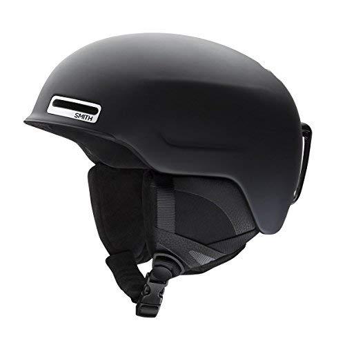 スノーボード ウィンタースポーツ 海外モデル ヨーロッパモデル アメリカモデル Maze MIPS Helmet Smith Optics Maze - MIPS Adult Ski Snowmobile Helmet - Matte Blackスノーボード ウィンタースポーツ 海外モデル ヨーロッパモデル アメリカモデル Maze MIPS Helmet