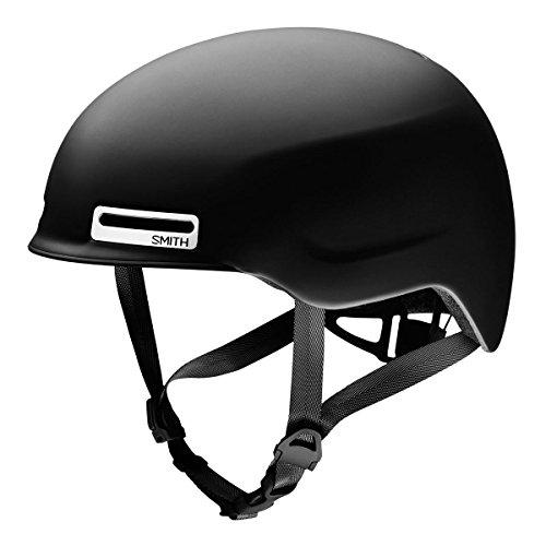 スノーボード ウィンタースポーツ 海外モデル ヨーロッパモデル アメリカモデル Smith Optics Maze Bike MIPS Adult MTB Cycling Helmet - Matte Black/Smallスノーボード ウィンタースポーツ 海外モデル ヨーロッパモデル アメリカモデル
