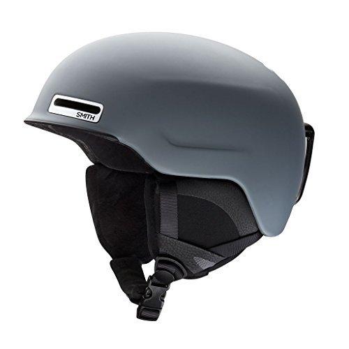 スノーボード ウィンタースポーツ 海外モデル ヨーロッパモデル アメリカモデル Smith Optics Adult Maze MIPS Ski Snowmobile Helmet - Matte Charcoal/Smallスノーボード ウィンタースポーツ 海外モデル ヨーロッパモデル アメリカモデル