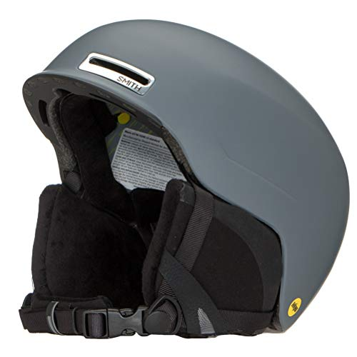 スノーボード ウィンタースポーツ 海外モデル ヨーロッパモデル 海外モデル アメリカモデル Helmet Maze MIPS Helmet MIPS Smith Optics Maze MIPS Snow Helmet 2016 - Men's Matte Charcoal Medスノーボード ウィンタースポーツ 海外モデル ヨーロッパモデル アメリカモデル Maze MIPS Helmet, 本棚専門店:e8d2293b --- sunward.msk.ru