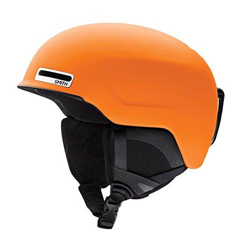 スノーボード ウィンタースポーツ 海外モデル 海外モデル ヨーロッパモデル アメリカモデル Maze MIPS Helmet Optics Smith Snow Optics Maze MIPS Snow Helmet 2016 - Men's Matte Solar Mediumスノーボード ウィンタースポーツ 海外モデル ヨーロッパモデル アメリカモデル Maze MIPS Helmet, 八尾町:caabef49 --- officewill.xsrv.jp