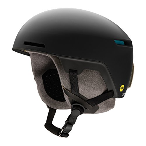 スノーボード ウィンタースポーツ 海外モデル ヨーロッパモデル アメリカモデル Code MIPS Code Code MIPS Smith Optics Adult Code MIPS Ski Snowmobile Helmet - Matte Black/Xlargeスノーボード ウィンタースポーツ 海外モデル ヨーロッパモデル アメリカモデル Code MIPS, カメラレンズ家電のDigiMart:f01c23b3 --- sunward.msk.ru