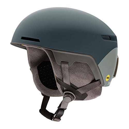 スノーボード ウィンタースポーツ Ski Optics 海外モデル ヨーロッパモデル アメリカモデル Code MIPS Gray Smith Optics Adult Code MIPS Ski Snowmobile Helmet - Matte Thunder Gray Split/Laスノーボード ウィンタースポーツ 海外モデル ヨーロッパモデル アメリカモデル Code MIPS, シルバーアクセサリー0001PPP:b567b0e6 --- sunward.msk.ru