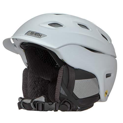 スノーボード ウィンタースポーツ 海外モデル ヨーロッパモデル アメリカモデル Vantage MIPS Helmet - Women's 【送料無料】Smith Optics Vantage Wスノーボード ウィンタースポーツ 海外モデル ヨーロッパモデル アメリカモデル Vantage MIPS Helmet - Women's
