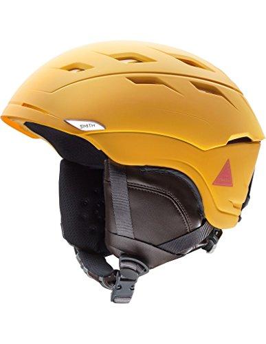 スノーボード ウィンタースポーツ 海外モデル ヨーロッパモデル アメリカモデル 【送料無料】Smith Optics Unisex Adult Sequel Snow Sports Helmet - Matte Corsair Medium (55-59Cスノーボード ウィンタースポーツ 海外モデル ヨーロッパモデル アメリカモデル