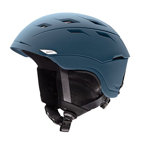 スノーボード ウィンタースポーツ 海外モデル ヨーロッパモデル アメリカモデル Smith 【送料無料】Smith Sequel Helmet Matte Corsair, Sスノーボード ウィンタースポーツ 海外モデル ヨーロッパモデル アメリカモデル Smith