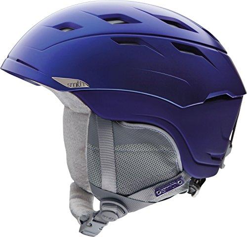 スノーボード ウィンタースポーツ 海外モデル ヨーロッパモデル アメリカモデル Smith Optics 2015 Men's Sequel Winter Snow Helmet (Sapphire - L 59-63CM)スノーボード ウィンタースポーツ 海外モデル ヨーロッパモデル アメリカモデル