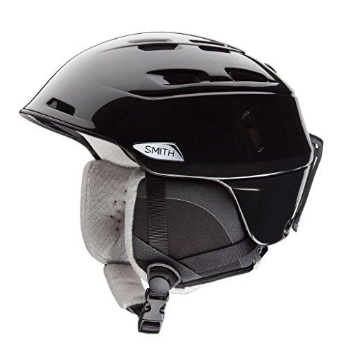 スノーボード ウィンタースポーツ 海外モデル ヨーロッパモデル アメリカモデル Smith Smith Optics Compass - MIPS Adult Ski Snowmobile Helmet - Black Pearl/Largeスノーボード ウィンタースポーツ 海外モデル ヨーロッパモデル アメリカモデル Smith
