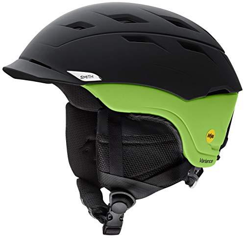 スノーボード ウィンタースポーツ 海外モデル ヨーロッパモデル アメリカモデル Smith Smith Optics Womens Valence MIPS Ski Snowmobile Helmet - Black Pearl/Smallスノーボード ウィンタースポーツ 海外モデル ヨーロッパモデル アメリカモデル Smith