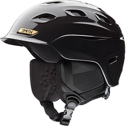 スノーボード ウィンタースポーツ 海外モデル ヨーロッパモデル アメリカモデル Vantage Smith Optics Vantage MIPS Women's Snow Helmet (Black Pearl, Adult)スノーボード ウィンタースポーツ 海外モデル ヨーロッパモデル アメリカモデル Vantage