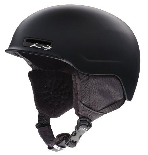 スノーボード ウィンタースポーツ 海外モデル ヨーロッパモデル アメリカモデル H12-MZBMXS Smith Optics Maze Helmet, Extra Small, Matte Blackスノーボード ウィンタースポーツ 海外モデル ヨーロッパモデル アメリカモデル H12-MZBMXS